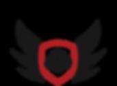 DP_Logo3.png