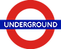 2000px-Underground2.png