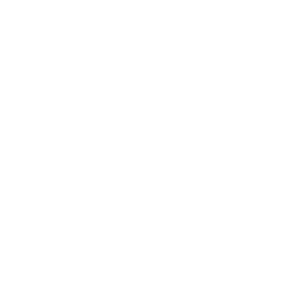 Weave Ammended Stamp 2020.png