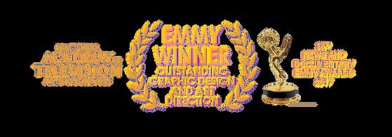 Weave_Emmy_Winner10.png