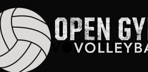 Open Gym 2018