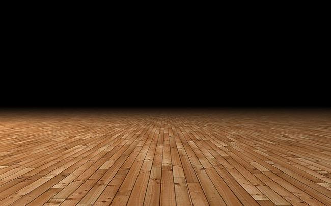 ipQZEak-basketball-court-wallpaper.jpg