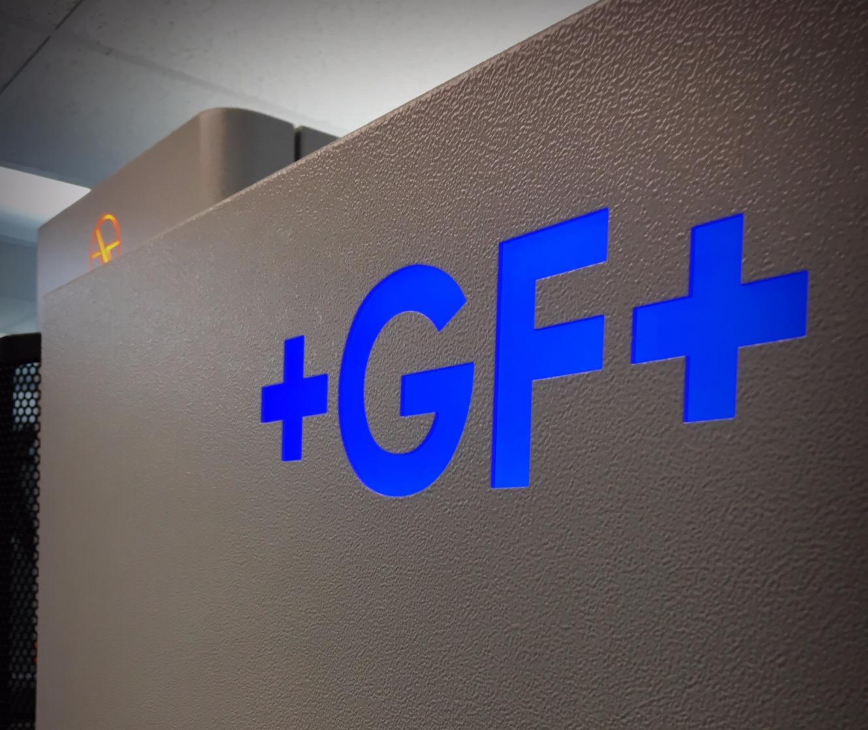 GF_edited.jpg