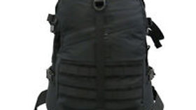 TAS 30L Blackout 2litre bladder included