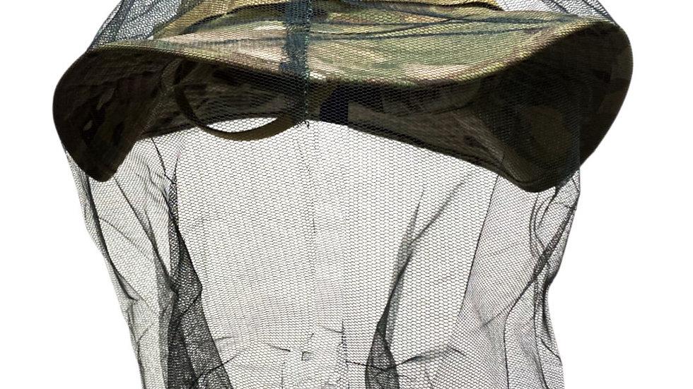 TAS mozzie headnet