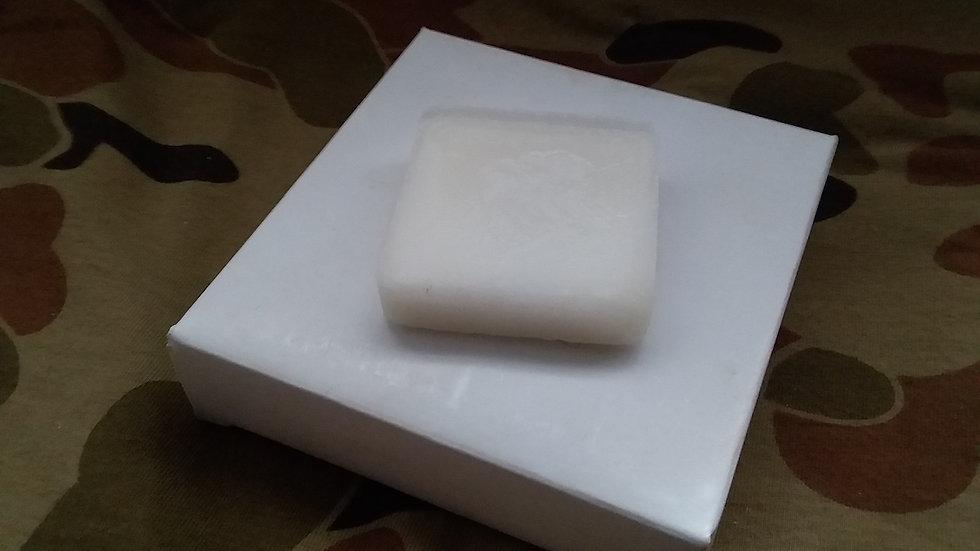 Hexamine Tablets