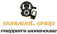 Australia's first walk in shop for preppers 24/7 online prepping and hunting shop