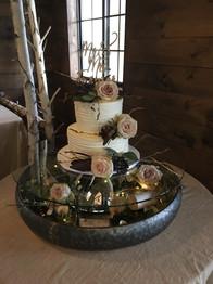 cake aubry.jpg