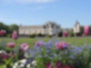 Loire Valley tours 4