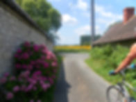 loire valley cycling 6.JPG