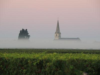 Loire Valley information