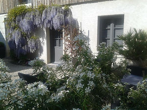 Loire Valley tours accommodation