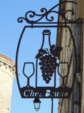 wine tours 1.JPG
