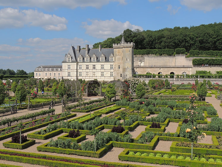 loire valley cycling and tours 1.JPG