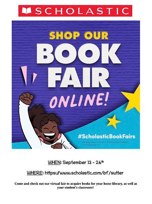 Book Fair Flyer Sept.jpg