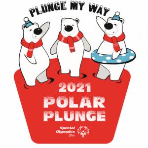 polar.webp