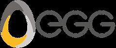 EGG logo FINAL 2-07.png