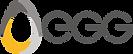 EGG logo FINAL-07.png
