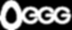 EGG Blanc-Gris-01.png