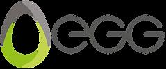 EGG logo FINAL 2-08.png