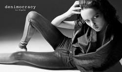denimocracy_FW2014mini