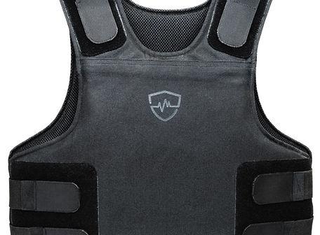 Safe-Life-Defense-Vest.jpg
