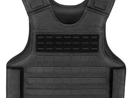 Tactical-Vest-Black-800px.jpg