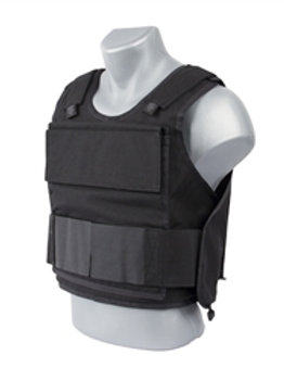 Standard Tactical Vest