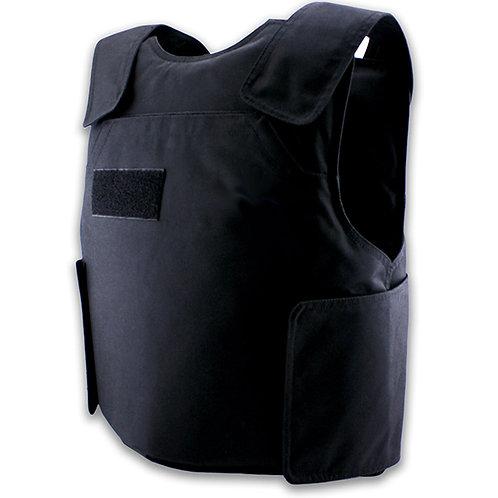 BulletSafe Soft Armor