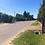 Thumbnail: Łazy przy Magdalence - Działka pod usługi
