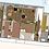 Thumbnail: Konstancin-klinika,apartamenty