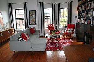 Pośrednictwo w sprzedaży domu, działki, mieszkania