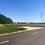 Thumbnail: Sokołów- przemysłowa przy S8 - atrakcyjna działka pod usługi, przemysł