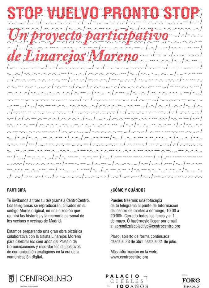 Convocatoria-Linarejos.jpg
