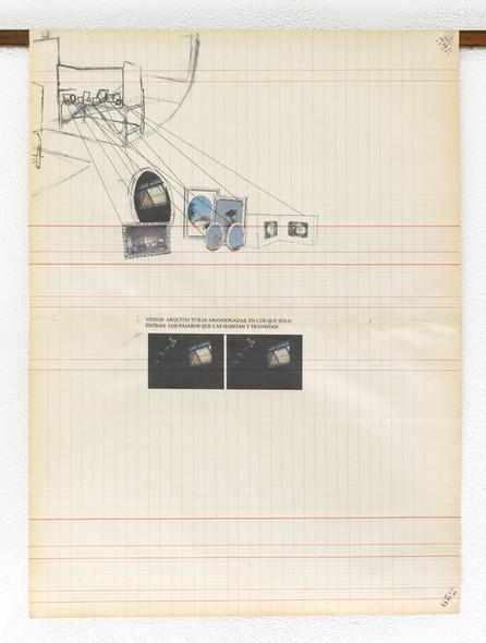XVI-Tejiendo-copy.jpg