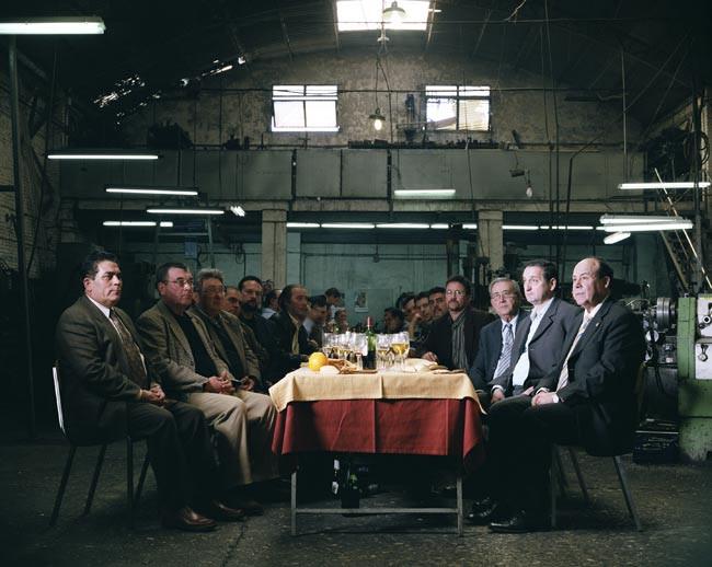 2-El-banqueteII.jpg