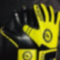 match glove negative neon.jpg