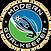 modern goalkeeper logo.png