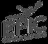 EPIC-logo_whiteNoback_edited.png