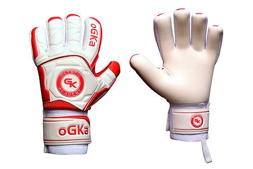 Negative Cut - Training Glove