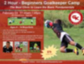 Beginner GK camp 2020.jpg