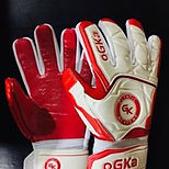 match glove negative red.jpg