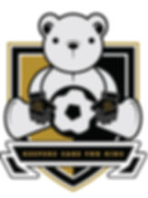 kEEPERS cARE FOR kIDS LOGO.jpg