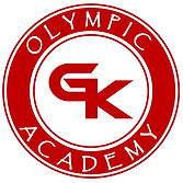ogka%2520logo%2520jpeg%2520final_edited_
