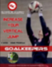 Vertical Jump Cover.jpg