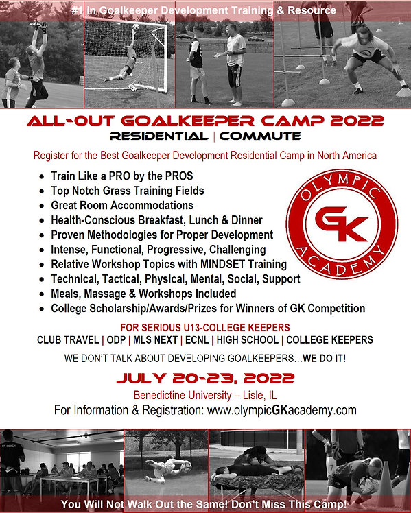 ALL-OUT GK CAMP 2022.jpg