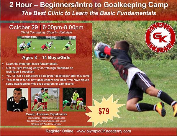 gk beginner camp.jpg