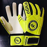 training glove negative cut neon.jpg
