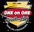 oneONone goalkeeping logo.png