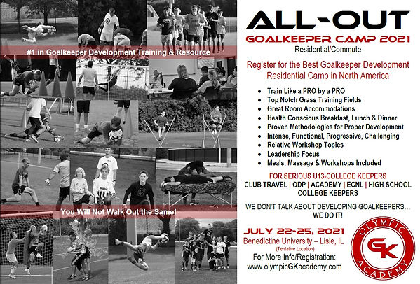 ALL-OUT GK Camp 2021.jpg